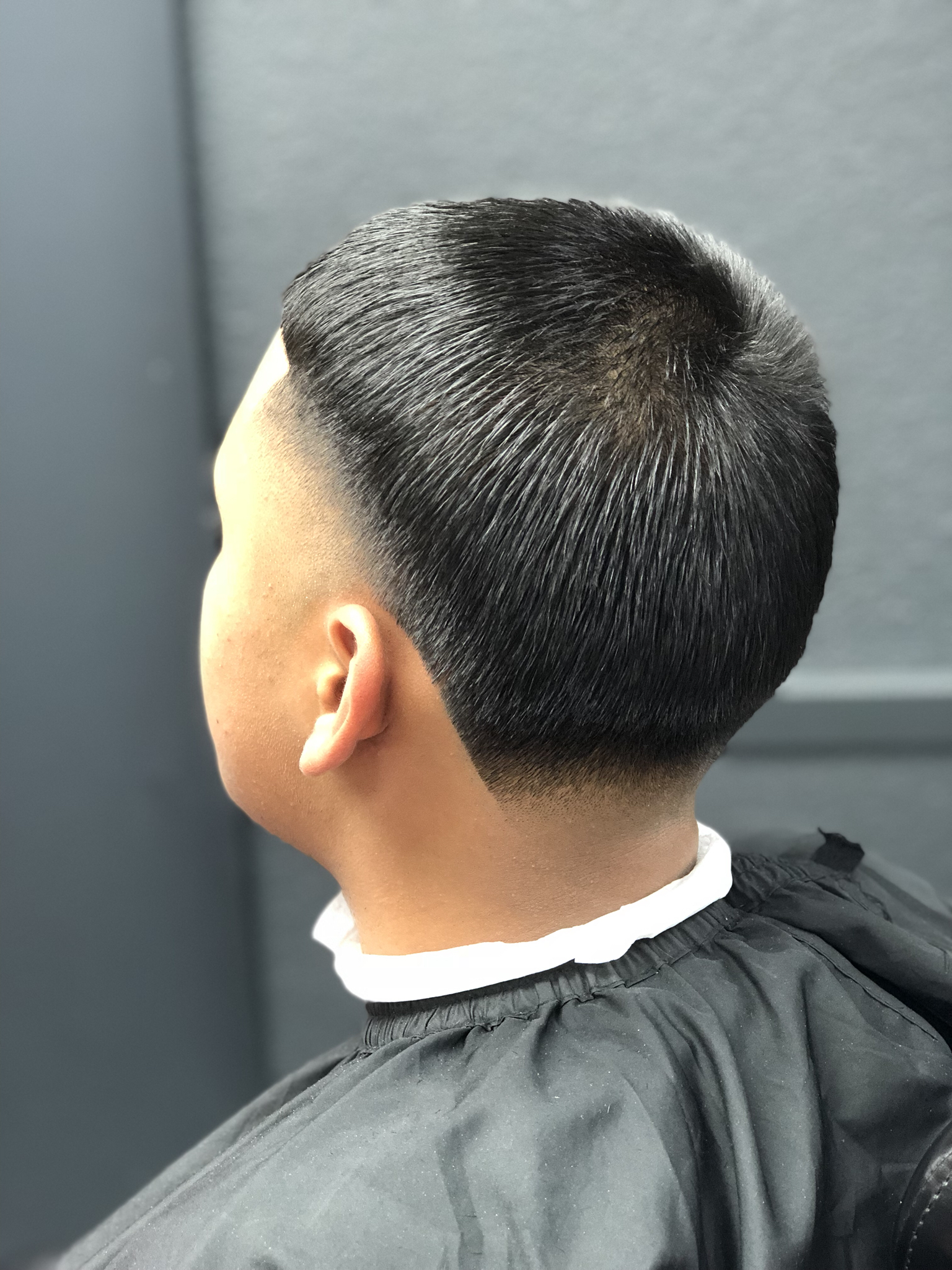 dominican barber shops near me