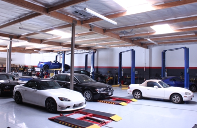 Your dream garage do it yourself auto shop 13409 garvey ave ste 4 your dream garage do it yourself auto shop baldwin park ca solutioingenieria Choice Image