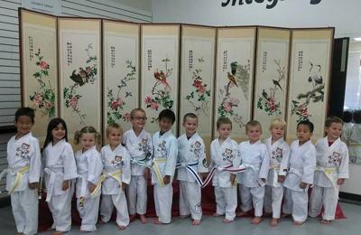 Joslin's Martial Arts Center - Roseville, CA