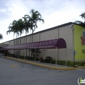 Casino Valet - Hollywood, FL