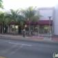 Marlins Market Inc - Miami Beach, FL