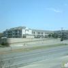 Suburban Lodges of San Antonio & Leon Valley