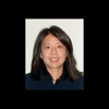 Lilly Wong - State Farm Insurance Agent