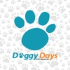 Doggy Days Pet Services
