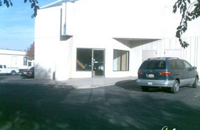 Richardson & Richardson, Inc. - Albuquerque, NM