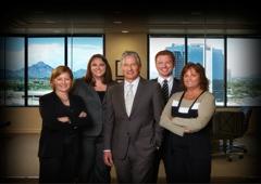 Law Offices of Raymond J. Slomski, P.C. - Phoenix, AZ