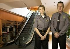 Superior Security & Investigations - Shawnee, OK