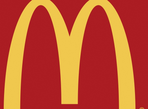 McDonald's - Harrisburg, PA