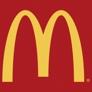 McDonald's - El Paso, TX