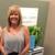 American Family Insurance - Beth MacDonald Agency