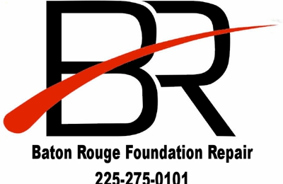 Baton Rouge Foundation Repair - Baton Rouge, LA