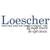 Loescher Heating & Air Conditioning - Freeport