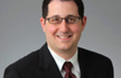 Green, Bryan L, MD - White Plains, NY