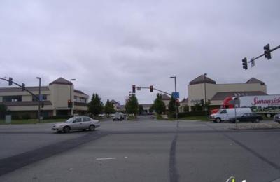 Nob Hill Foods - Redwood City, CA