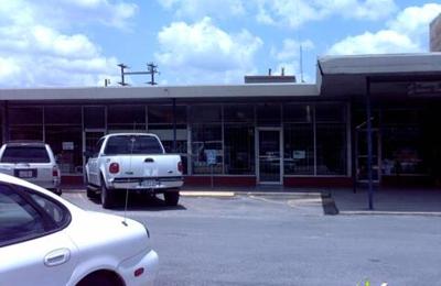 allstar printing company - Austin, TX