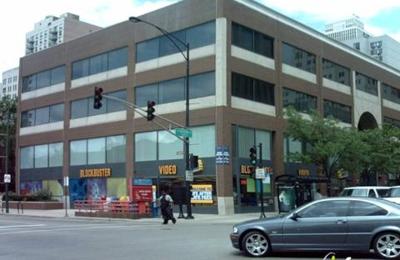 Gold Coast Bank - Chicago, IL