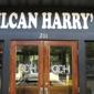Oilcan Harry's - Austin, TX