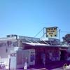 Catalina Market