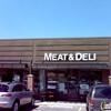 Comminiello Meats Inc