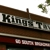3 Kings Tavern