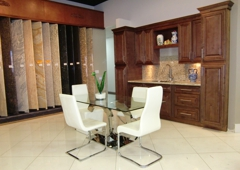 Cabinets Now Plus Llc Las Vegas Nv