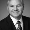 Edward Jones - Financial Advisor: Mark D. Reynolds