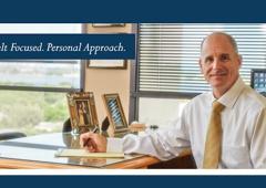 Kelley & Fulton P.L. | Bankruptcy Attorney West Palm Beach - West Palm Beach, FL