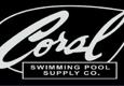 Coral Swimming Pool Supply Co - Tulsa, OK