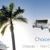 Choice 1 Shuttle Service - Orlando Port Canaveral
