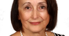 Dr. Polina Purizhansky, MD - Buffalo, NY