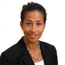 Samantha E Kaplan, MD, MPH
