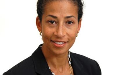 Samantha E Kaplan, MD, MPH - Boston, MA