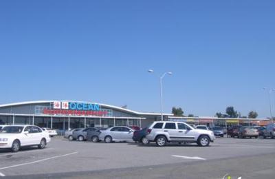 Tran Daina - Milpitas, CA
