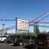 Agree Auto Sales Inc