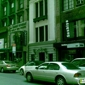 Spanish Broadcasting System Inc - New York, NY