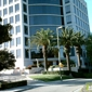 African American Medical Network Inc - Los Angeles, CA