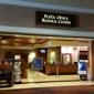 FedEx Office Print & Ship Center - Las Vegas, NV