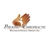 Poelking Chiropractic Wellness & Physical Therapy, Inc.