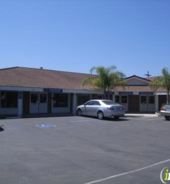 Cleary Patricia L Law Office Of - Escondido, CA