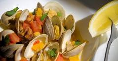 Esin Restaurant & Bar - Danville, CA