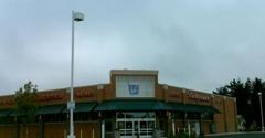 Walgreens - Happy Valley, OR
