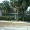 Tampa Bay Patient Care Service/Ryb