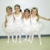 Marion Dondi Burke School Of Dance