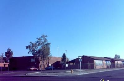 St Catherine's School - Phoenix, AZ