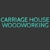 Carriage House Woodworking