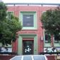 Alamo Elementary - San Francisco, CA