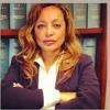 The Law Office of Georgina Garcia
