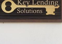 Traci Roy Adams Home Loan Specialist - Baton Rouge, LA