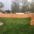 Rolen Brothers Fence Co