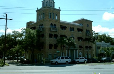 Leasing 2 Inc - Tampa, FL